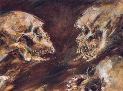 """La imagen """"http://www.pintoresmexicanos.com/salort/Dialogo.jpg"""" no puede mostrarse porque contiene errores."""